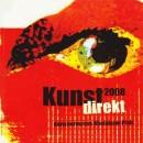 Katalog Kunstmesse Mainz