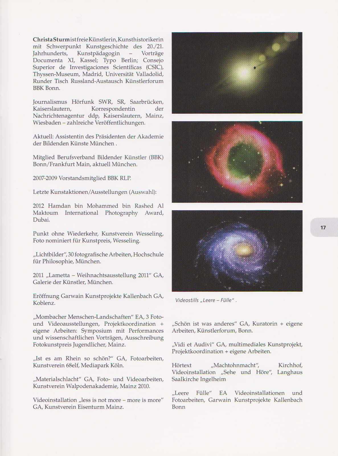 Blick-Sterne-4