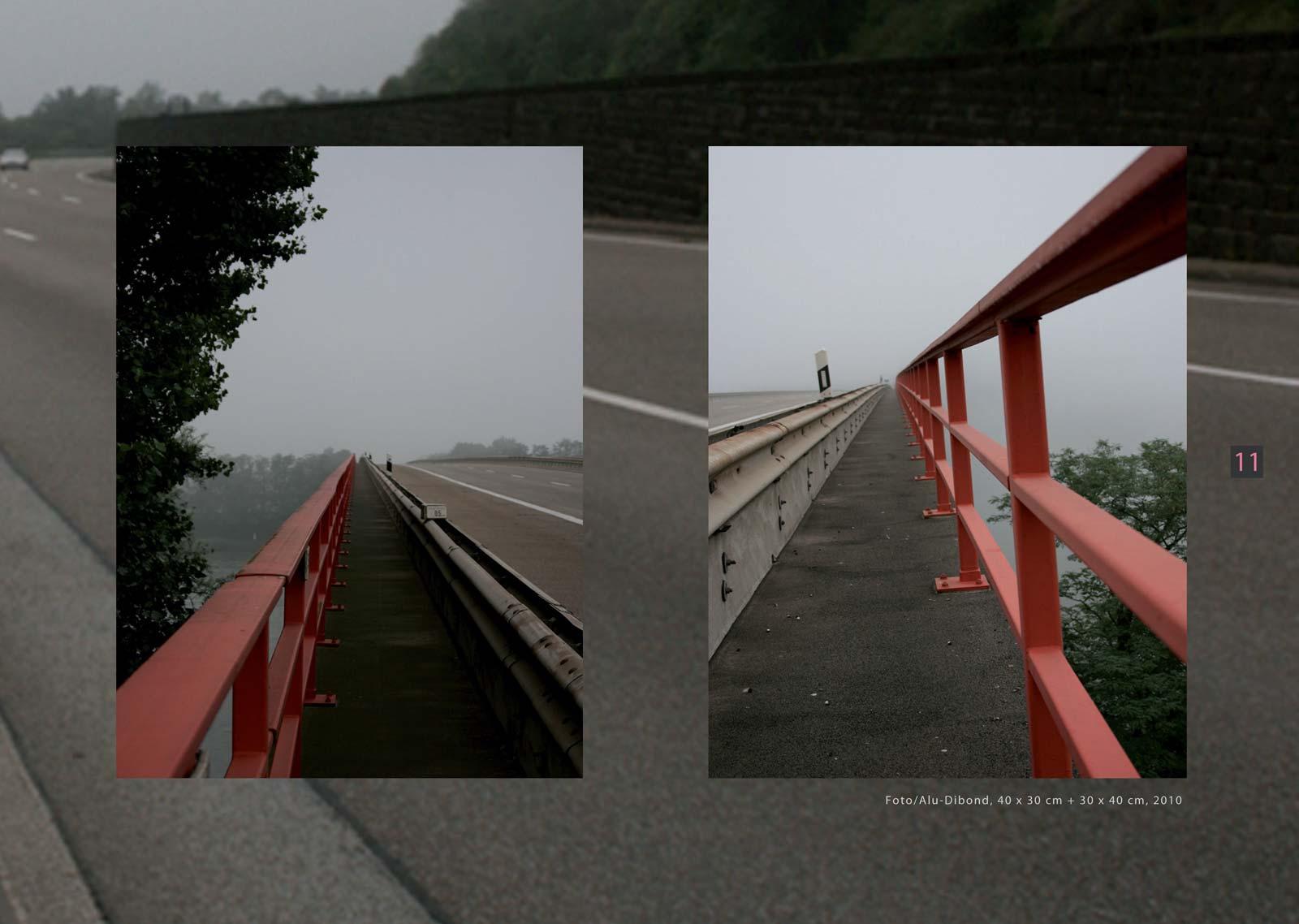 Nebelbilder-11