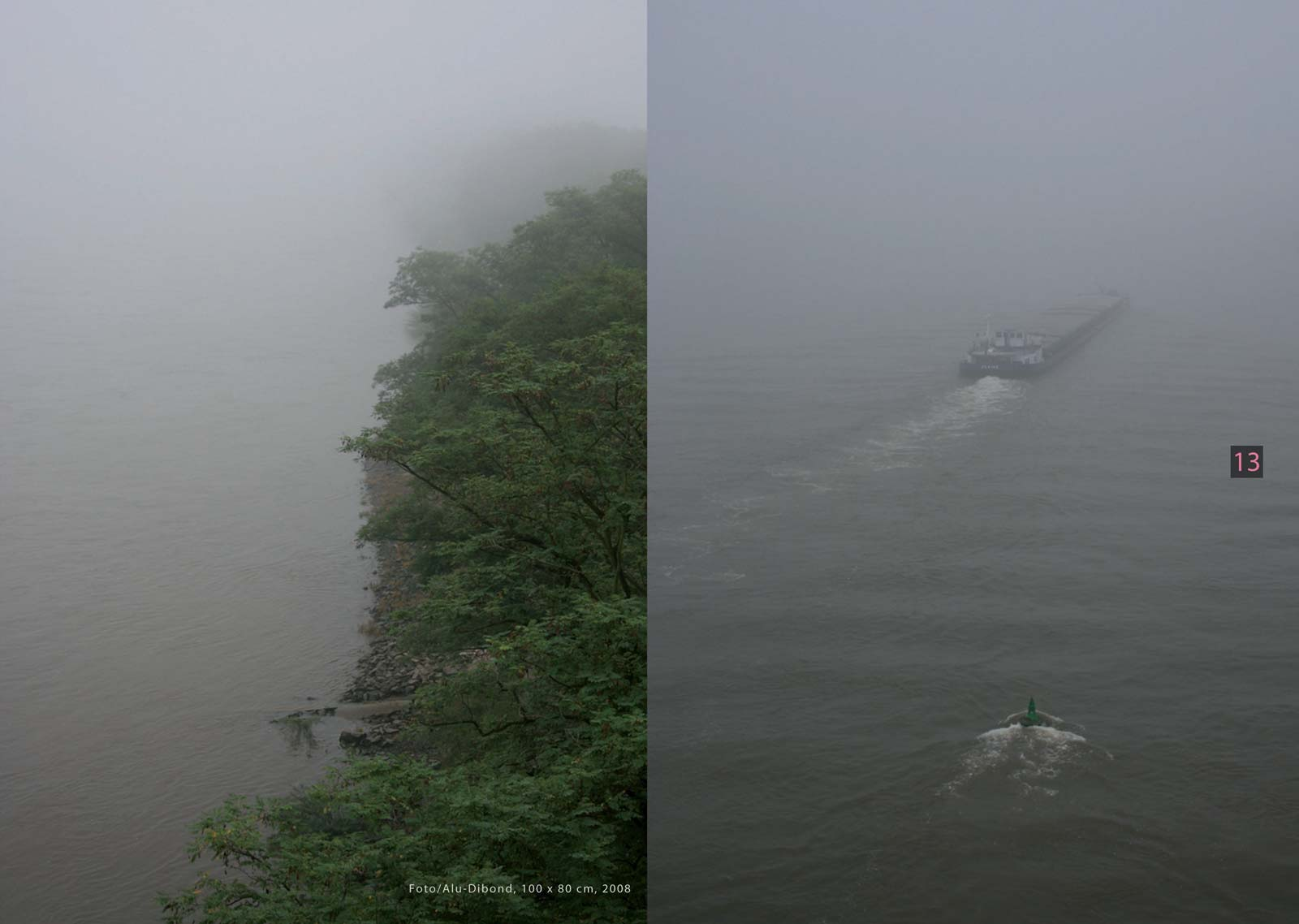 Nebelbilder-13