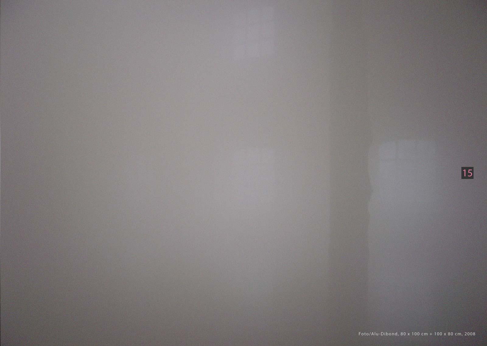 Nebelbilder-15