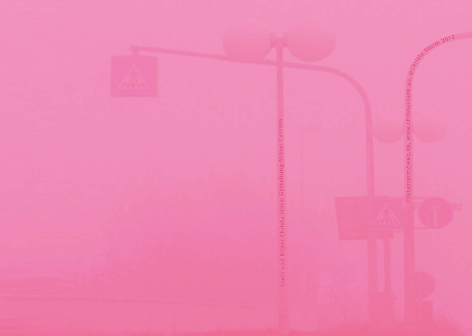 Nebelbilder-23