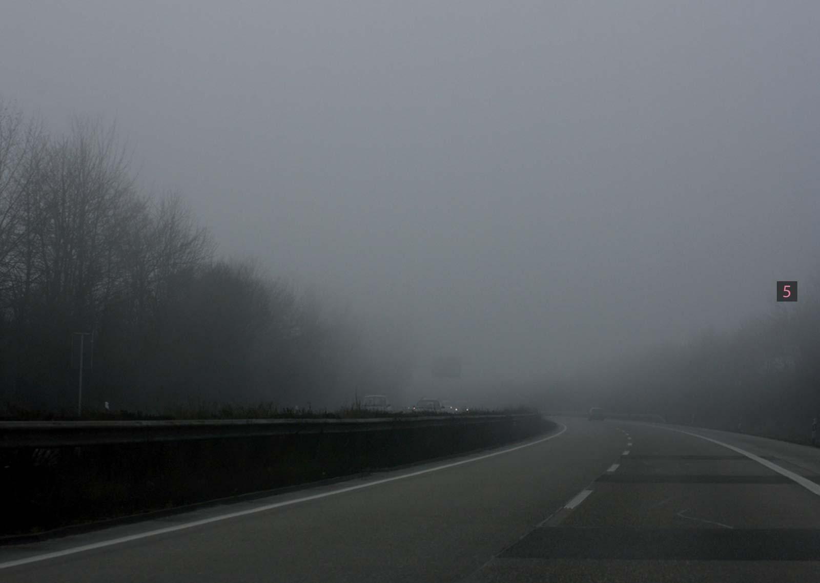 Nebelbilder-5