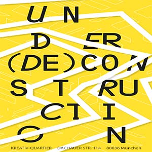 Under-(De)Construction-Podiumsdiskussion-300web