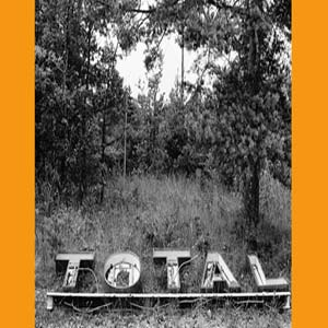 total-view-300