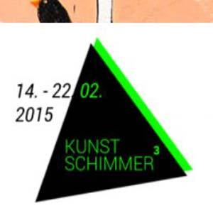 Kunstschimmer-3-klein
