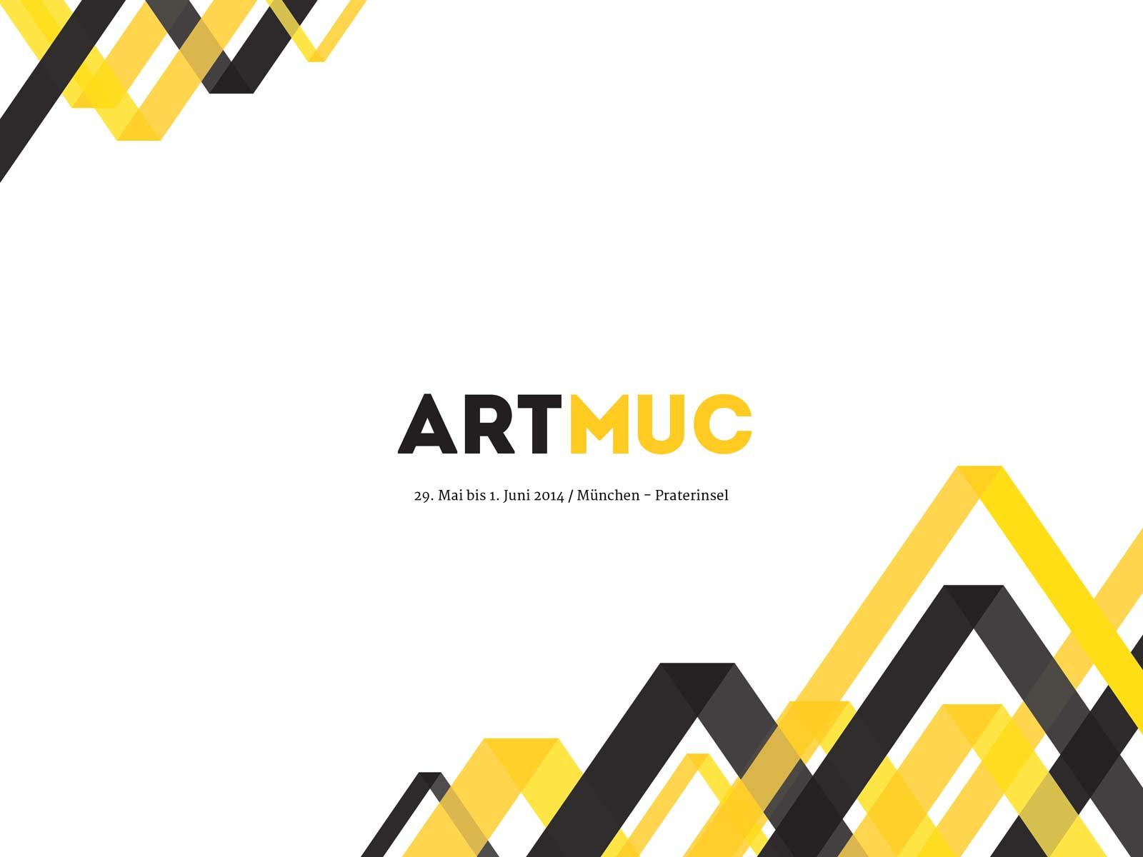 artmuc2014proposal-1