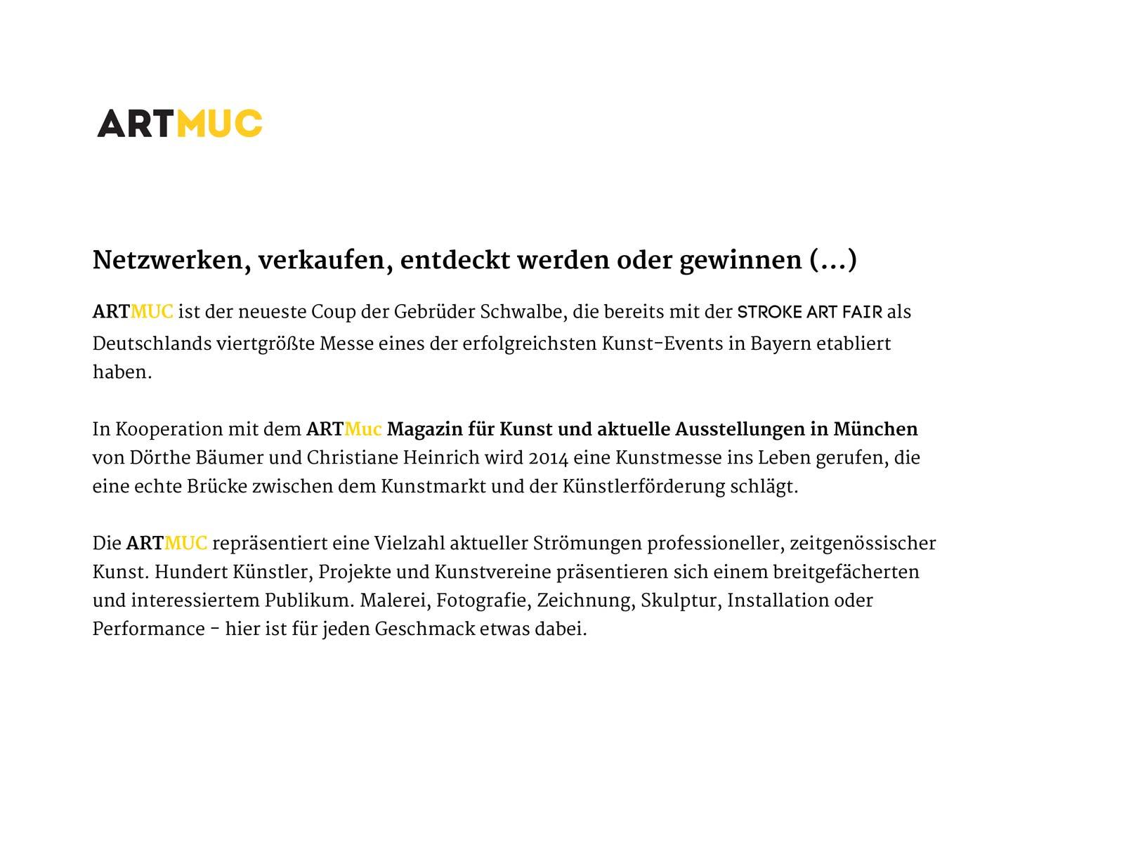 artmuc2014proposal
