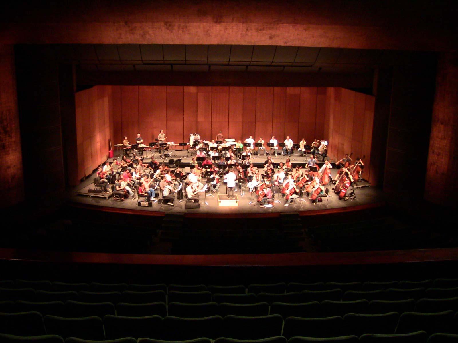 theater-musikprobe-belo-horizonte-palacio-das-artes