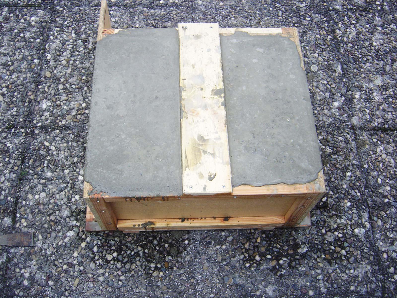 betongefaess-070
