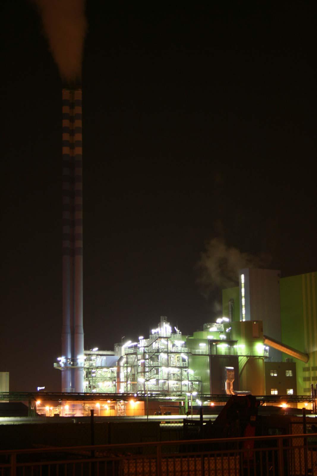 kraftwerk-hoch