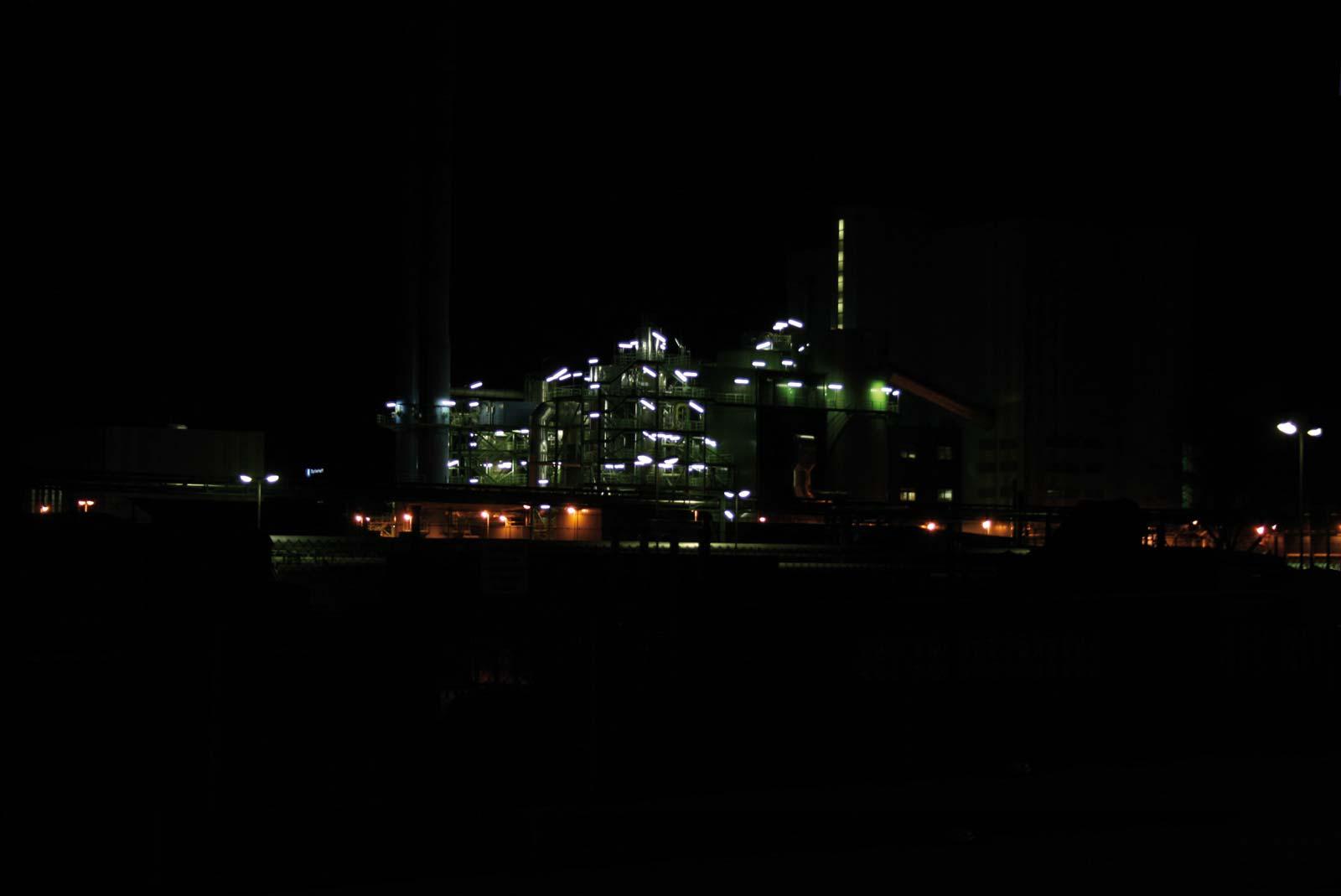 kraftwerknachtleuchten1