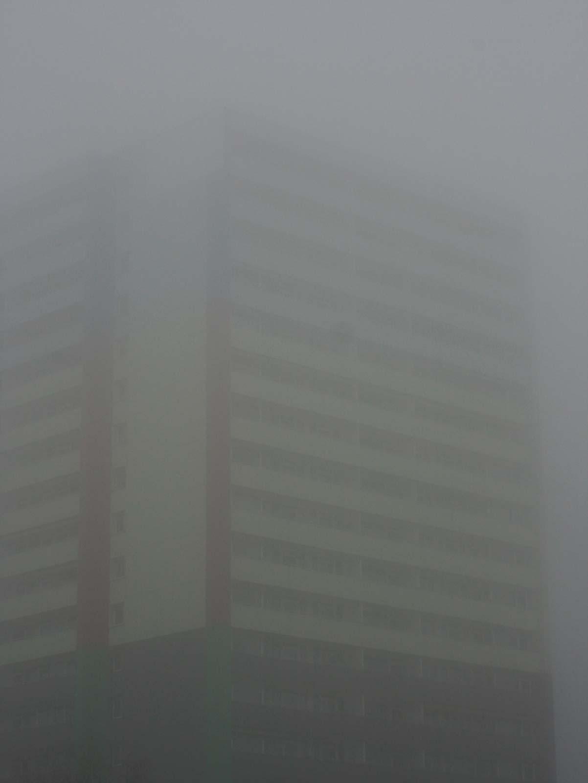 nebelbilder-zdf-2