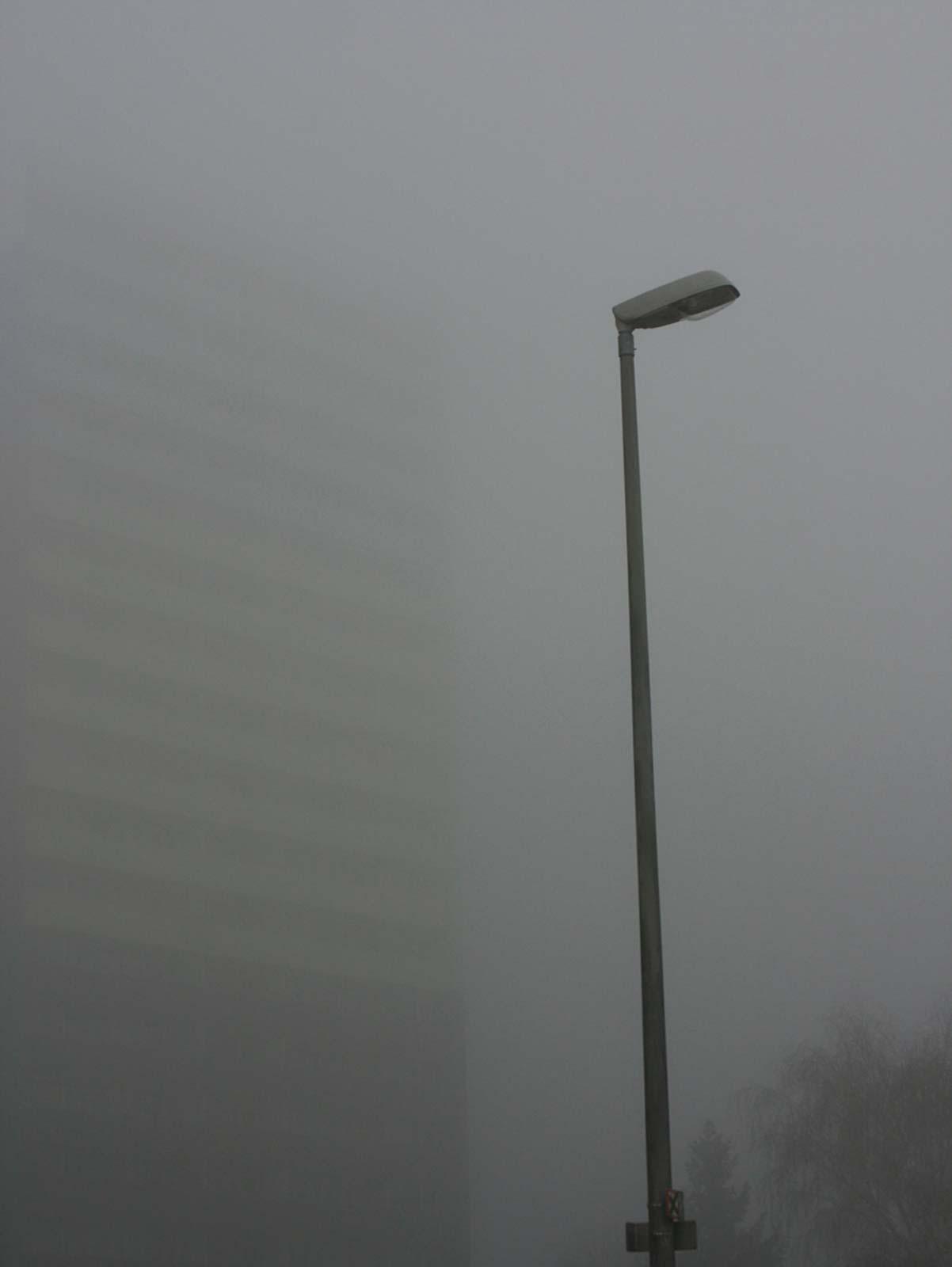 nebelbilder-zdf-3