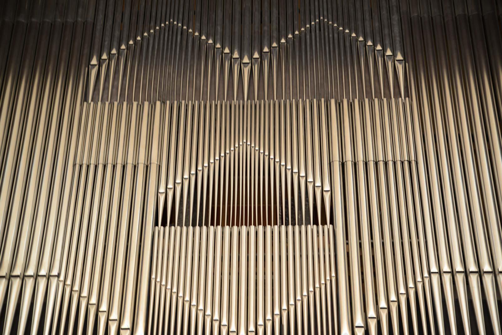 herz-jesu-orgel