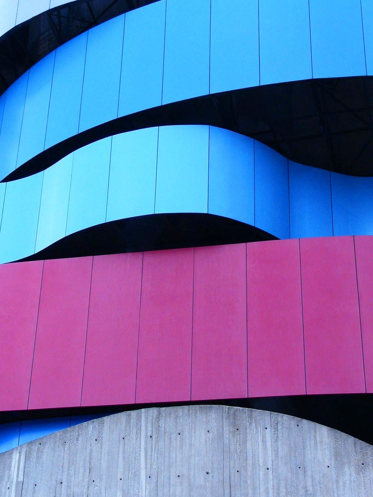 instituto-tomie-ohtake-sao-paulo-pinkblau