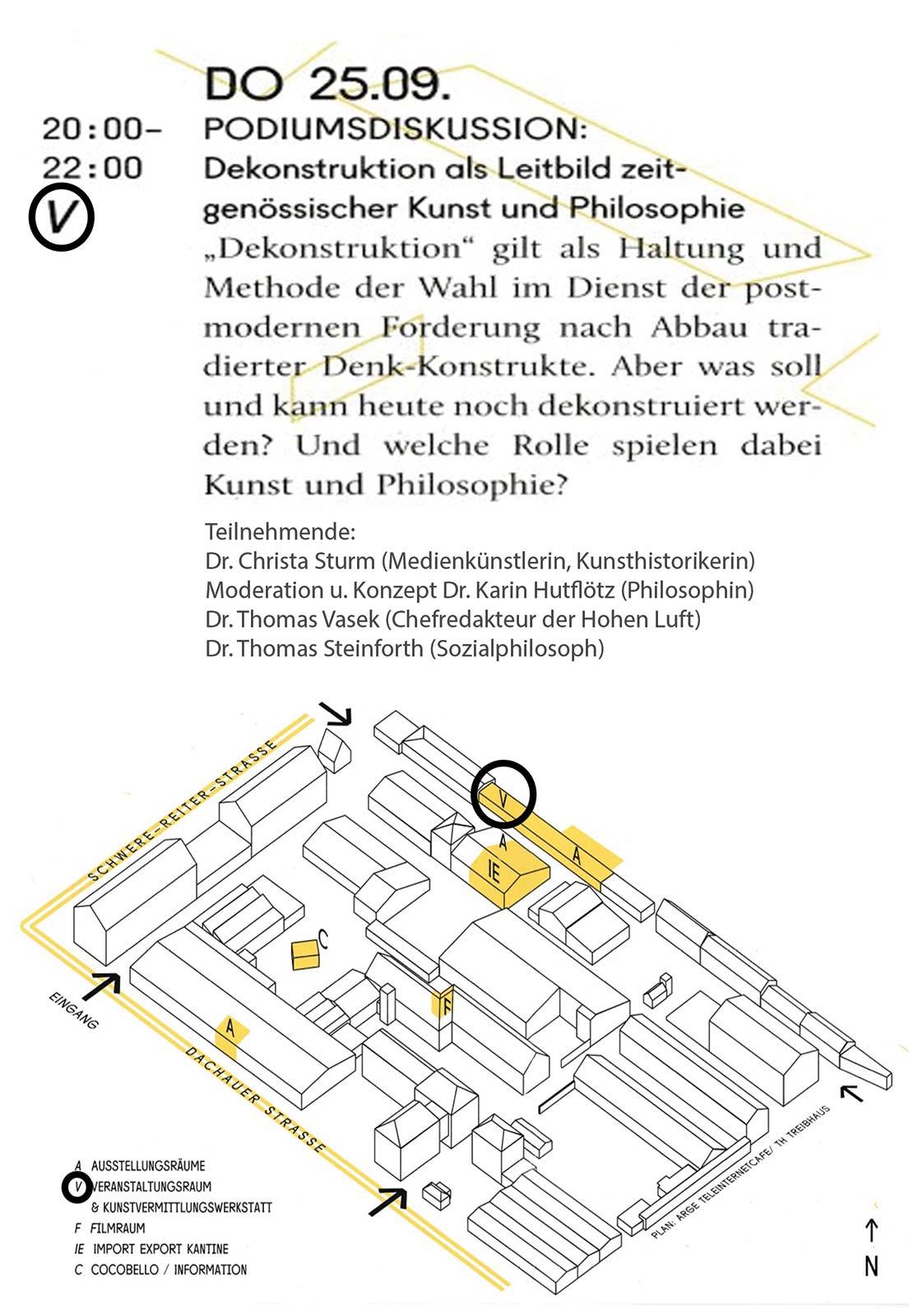 under-deconstruction-podiumsdiskussion-21200web