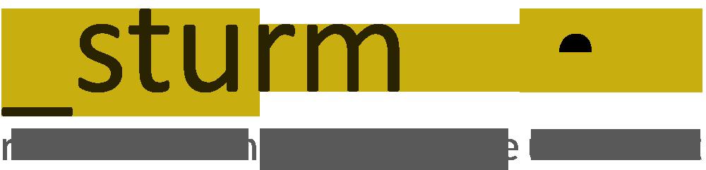 Flugdrohnen-Akademie-Kunst-Sturmwert