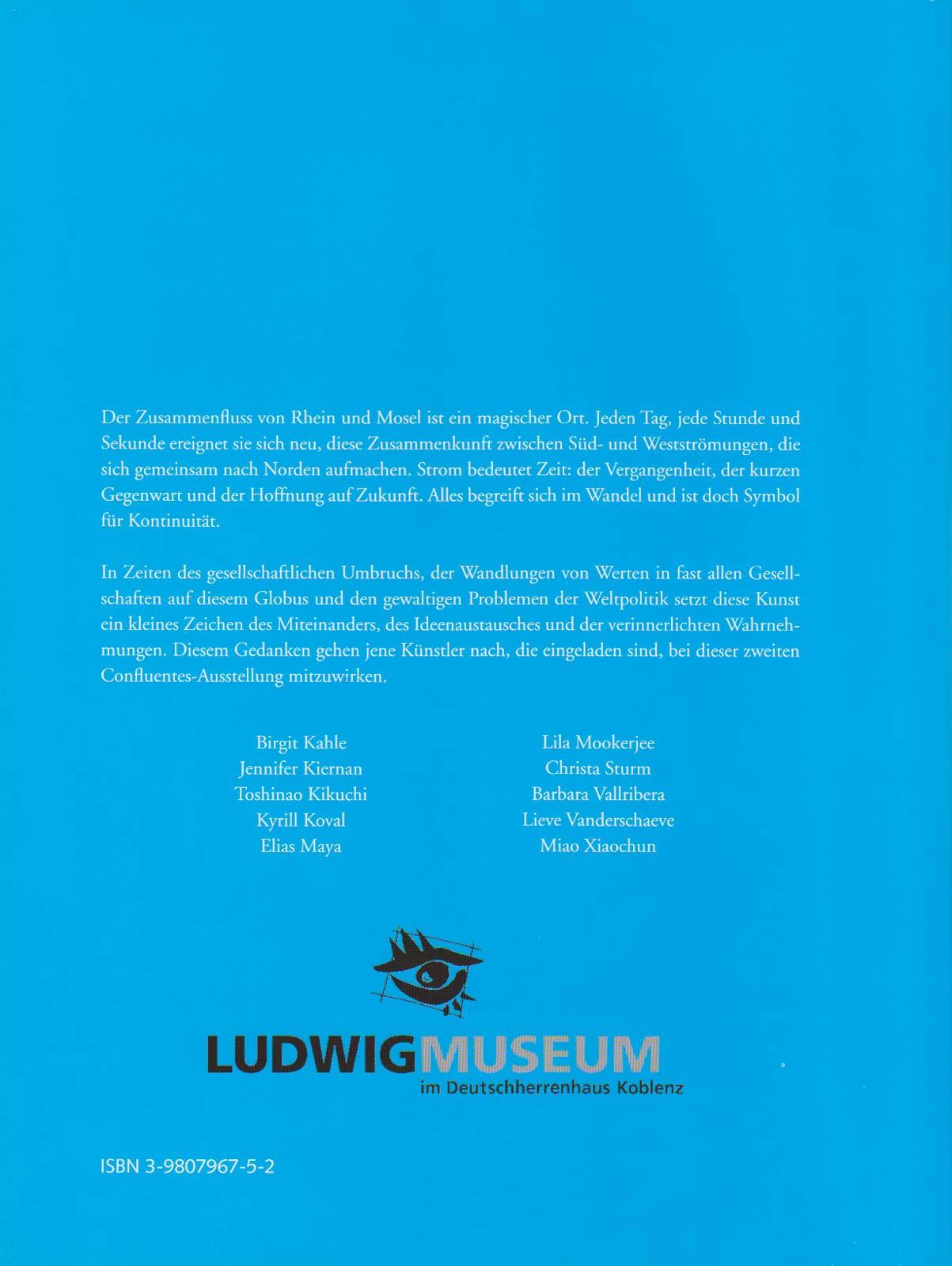 Ludwig-Museum-2