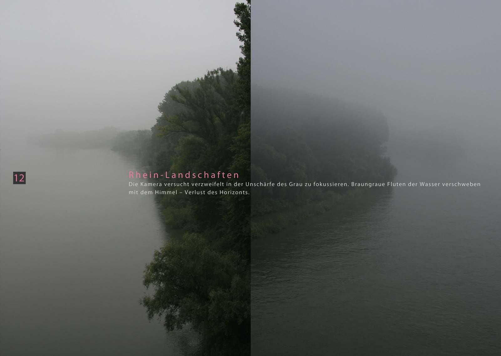Nebelbilder-12