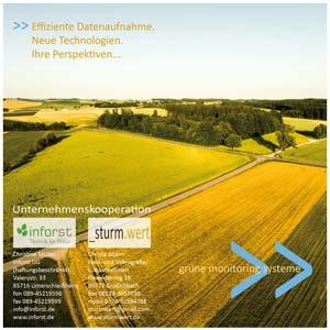 Flyer-InforstSturmwert-Vorderseite-Web-300